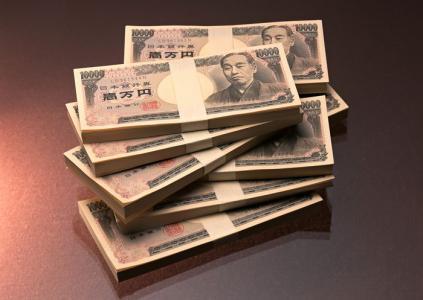 货币宽松政策助力通胀目标实现 日银仍需警惕副作用