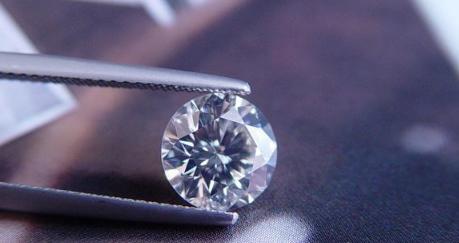 哪个产地的钻石最好
