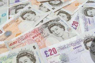 英银利率决议或维持不变 英镑走势尚难定夺
