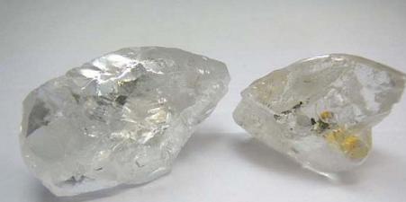 出产钻石最多的国家是哪里