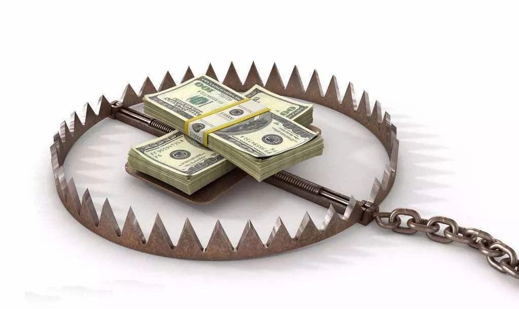 美元利好时代结束 多头噩梦就要来了?