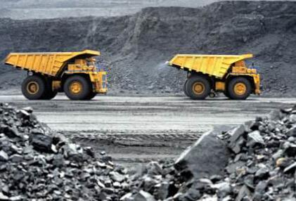 2018年铁矿和煤焦供需及投资机会解析