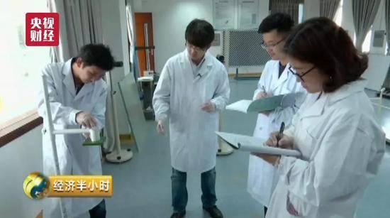 中国造出超薄玻璃 厚度只有0.12毫米!