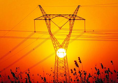 南方能源局召开2018年海南电力安全生产工作座谈会