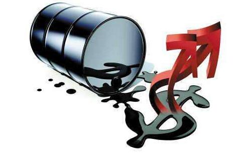 多因素推动油价上行 多空争夺80美元关口