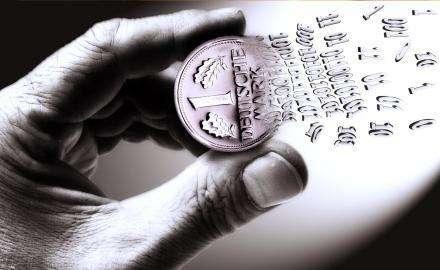德拉基今夜压轴登场 欧元能否止跌逆袭?