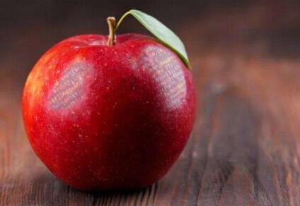 现货市场走货速度放缓 苹果期货短期建议观望