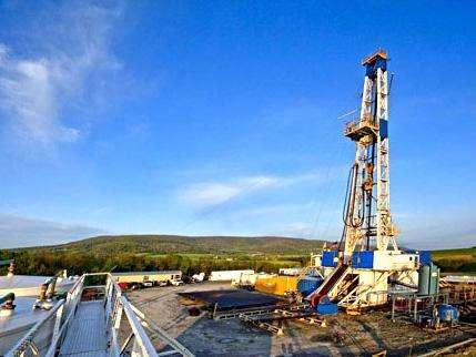 减税信号释放 进一步提升页岩气开发强度