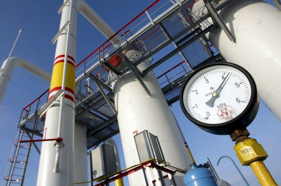 武汉天然气营业网点实现24小时自助充值
