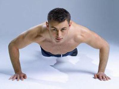 6种最好的健身运动