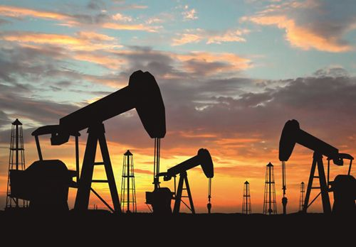 石油供应过剩基本消除 伊朗出口减少将提振油价