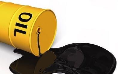 欧洲继续向伊朗购买石油 制裁实施或为融资带来问题