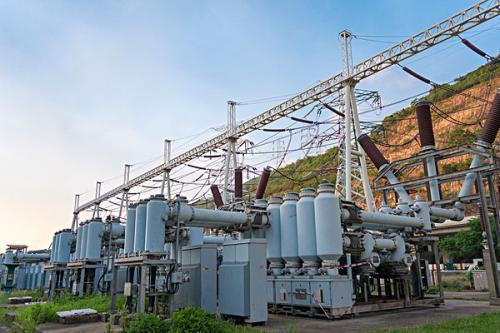 电力改革推行 国家能源结构得到进一步调整
