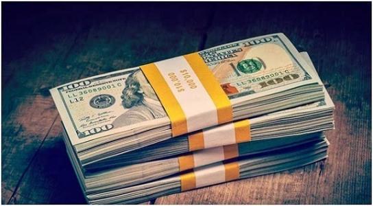 美元大跌近在眼前?四大投行纷纷发出警告