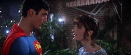 《超人》系列电影女主角玛戈基德去世 享年69岁