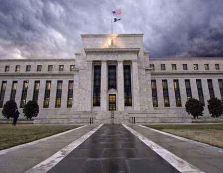 美债收益率曲线趋平会如何?美联储官员已分两派