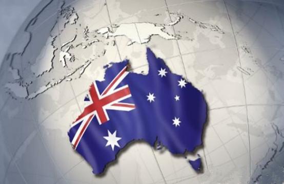 5月会议纪要公布!澳洲联储下一步棋怎么下?