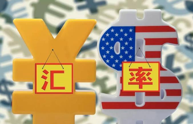 """金投财经晚间道:今年6月,股市能否""""熊""""转""""牛""""?"""