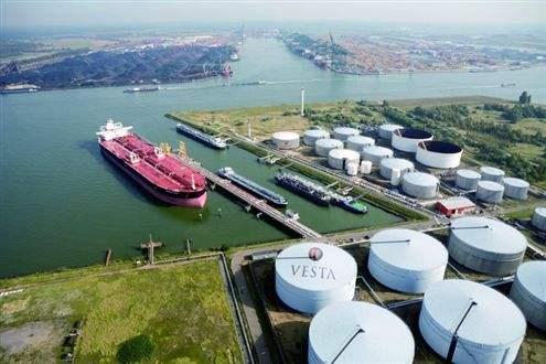 """中国原油需求增长 或成为未来油市""""主角"""""""