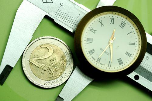 """欧洲央行头顶""""乌云""""将散 资产购买或将结束?"""