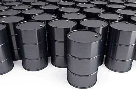 美油刷新3年来最高水平 布油或重回80美元大关