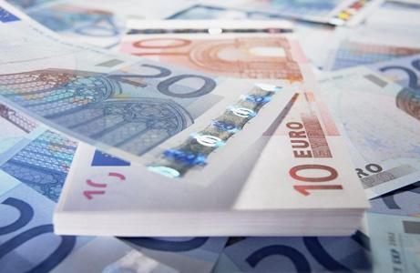 IMF敦促希腊援助协议在下周达成 或有望解救欧元颓势