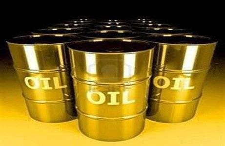 原油交易提醒:API数据不佳 静待晚间EIA能否逆转