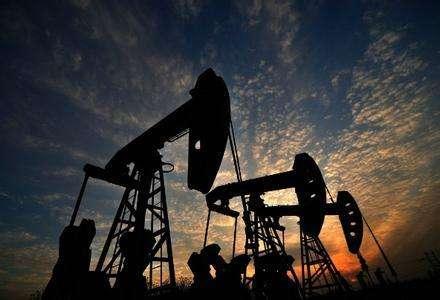 两大重磅报告来袭 原油价格恐跌破70美元大关