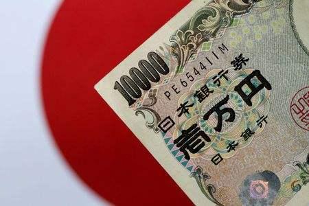 """GDP意外负增长!日本央行或""""叛逃""""全球加息潮?"""