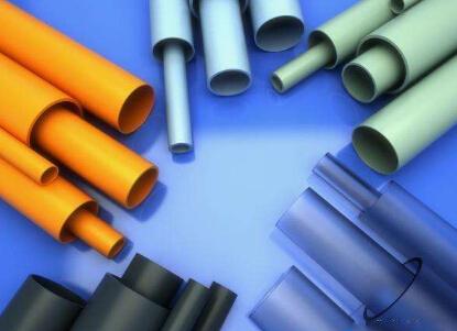 国门利剑或可为塑料业创建中国以外的新贸易航线