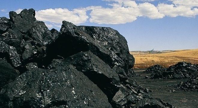 23家煤炭企业发布2017年度社会责任报告