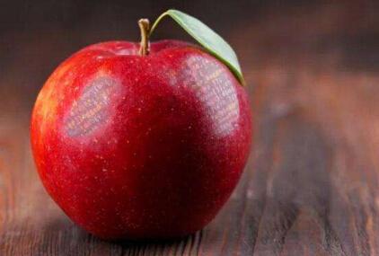 苹果期货涨势过于迅猛 投资者已不敢入场