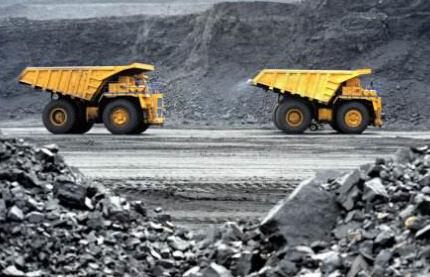 高炉盘面利润下降 钢矿比后期反弹概率加大