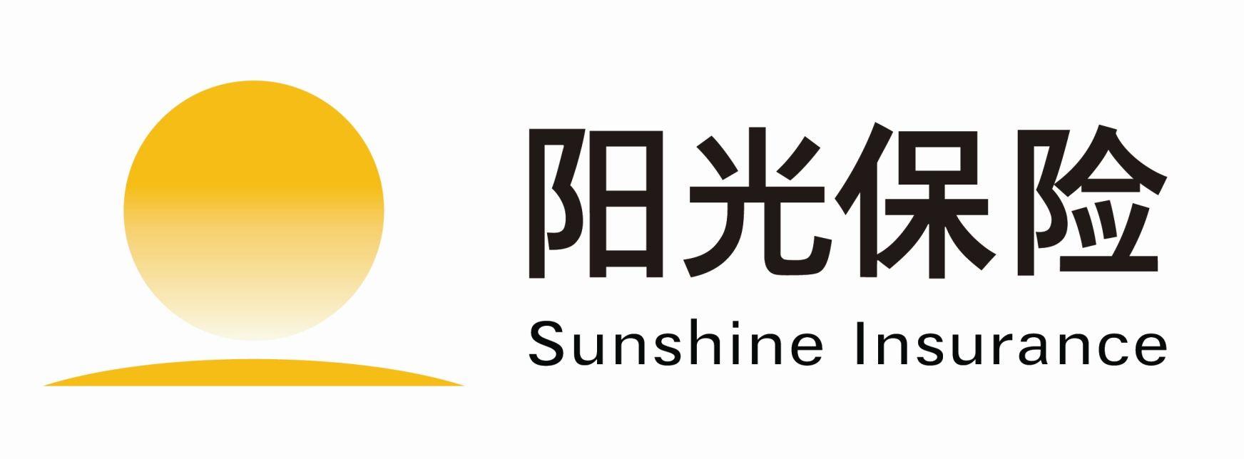 阳光保险旗下阳光融和医院获国际JCI认证