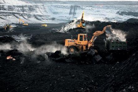 化解煤炭行业过剩产能 山西35座煤矿关闭退出