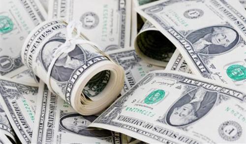 多重利好因素来袭 美元狂欢派对远未结束