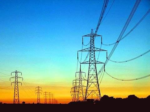 国网辽宁省电力开启电力营商环境专项整治行动