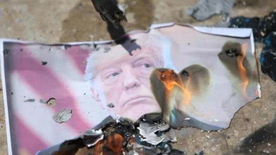 以色列大屠杀61死 系加沙战争以来死亡人数最多的一天