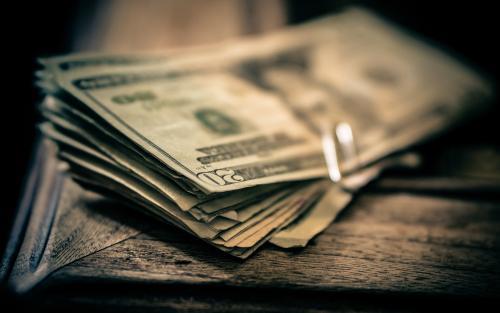 欧元、英镑、澳元、日元最新走势分析