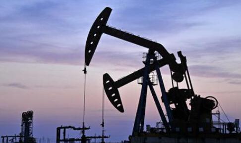 IEA将今年石油日需增长预期调至140万桶