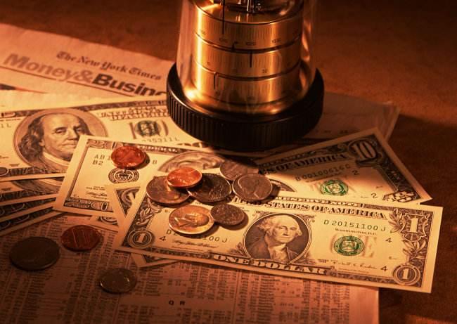 欧元/美元、美元/日元、英镑/美元最新走势前瞻
