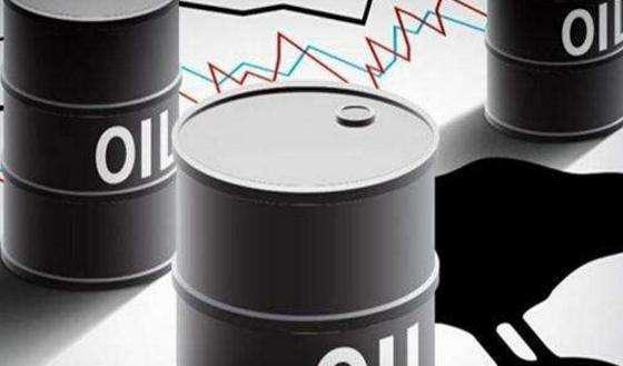 原油技术分析:预计油价还有进一步反弹空间