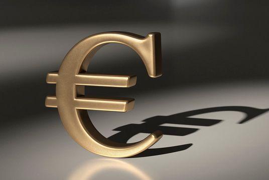 意大利政坛掀巨震 欧元重挫至今年新低!