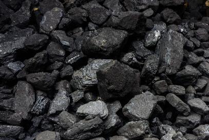 煤炭业攻坚深层次难题