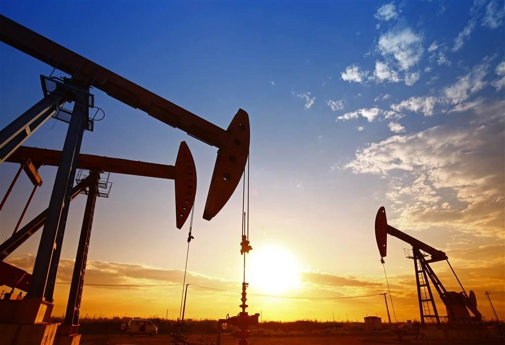 """原油市场又一""""黑天鹅""""将引爆 油价恐再次起飞"""