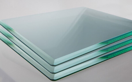 现货市场供需格局未现明显改善 玻璃价格难以走强
