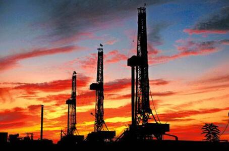 委内瑞拉原油出口同比下降40% 或刺激油价进一步上涨