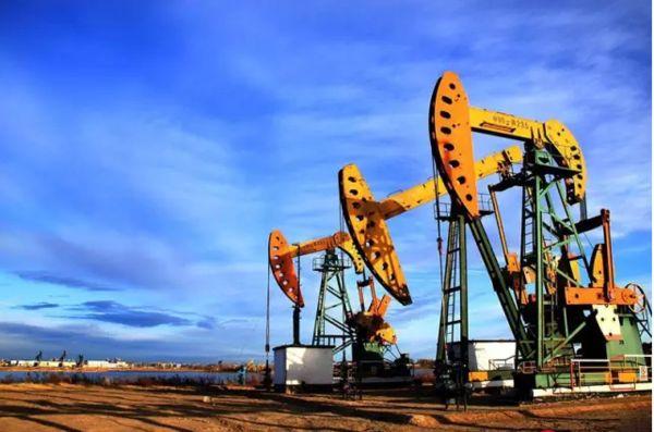 IEA下调石油需求增幅预估 未来油价能否一帆风顺?