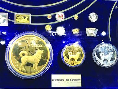 银币收藏市场传出利好消息 沉寂多年终迎来曙光