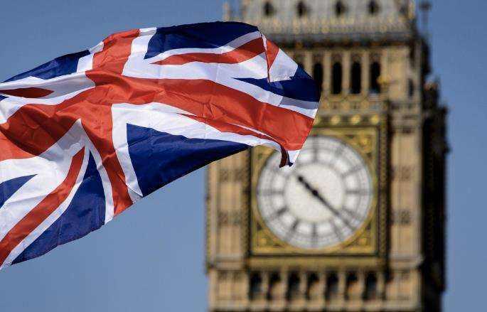 英国经济噩耗连连 难挡英国央行8月加息?